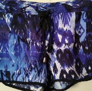Body Central Short's